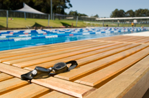 Why choose Macquarie facilities sport and aquatic centre